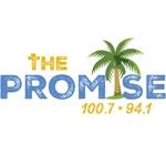 The Promise – WMUV
