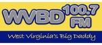 Big Daddy 100.7 – WVBD
