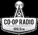 CO-OP Radio – CFRO-FM