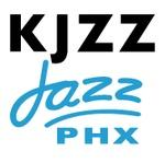 Jazz PHX – KJZZ-HD2