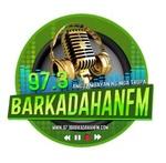 97.3 BarkadahanFM