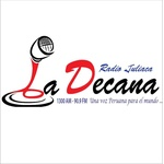 Radio La Decana