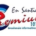 Premium 101.1 FM