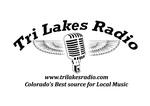 Tri Lakes Radio