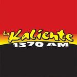 La Kaliente 1370 – KZSF