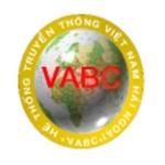Hệ Thống Truyền Thông Việt Nam Hải Ngoại (VABC)