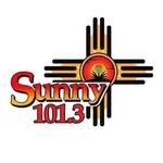 Sunny 101.3 – KRKE-FM