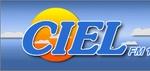 CIEL FM 103.7