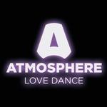 Atmosphere Radio