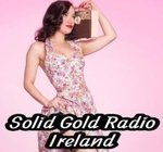 Solid Gold Radio Ireland – Smooth Gold Hits 2
