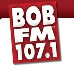 107.1 BOB FM – KESR
