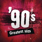 All Time Greatest Radio – 90s All Time Greatest