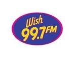 Wish 99.7 – WSHH
