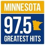 Minnesota 97.5 – KNXR-FM