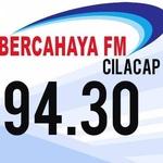 Radio Bercahaya 94.3 FM Cilacap