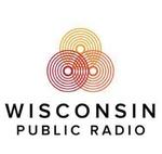 WPR NPR News & Classical – WGTD