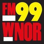 FM99 WNOR – WNOR