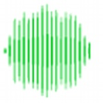 radio-tochka