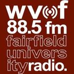 WVOF 88.5 – WVOF