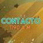 Contacto 1190 – XECT