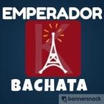 Radio Emperador – Romantica