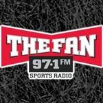 97.1 The Fan – WBNS-FM