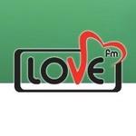 Love FM Puglia