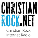 Christian Rock Radio