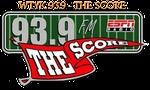 93.9 The Score – WYTK