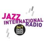 Jazz Radio International