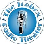 The Icebox Radio Theater (IBRT)