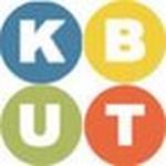 KBUT Community Radio – KBUT