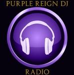 Purple Reign DJ Radio