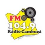 Rádio Cambucá FM