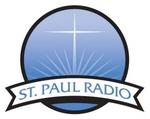 St Paul Radio – WMUX