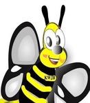 The Bee – KWJB