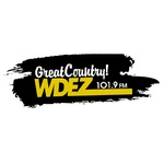 Great Country 101.9 – WDEZ