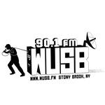 WUSB 90.1 FM – WUSB