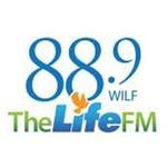 The Life FM – WSWS