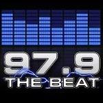 97.9 The Beat – KBFB