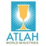 ATLAH Radio Network