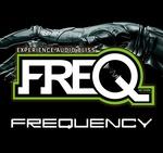 Freq Network