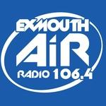 ExmouthAiR Radio