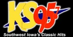 KS 95.7 – KSWI