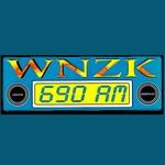 WNZK 690/680 AM – WNZK