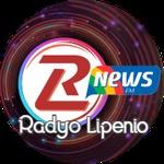 Radyo Lipenio News FM
