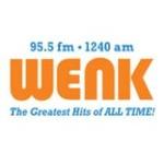 WENK – WTPR-FM