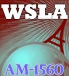 WSLA Radio – WSLA