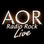 AOR-Radio-Rock-Live