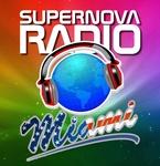 Supernova Radio Miami